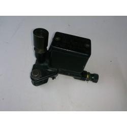 Front brake pump Honda NX650 Dominator / XL600V Transalp