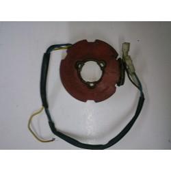 Stator of ignition Motoplat electronic.