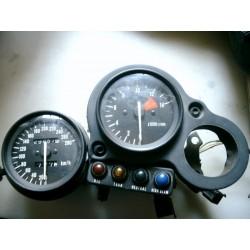 Relojes Kawasaki ZXR750