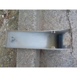 Tapa o embellecedor frontal VESPA PK75/125XL