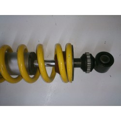 Rear shock absorber Yamaha YZF R6