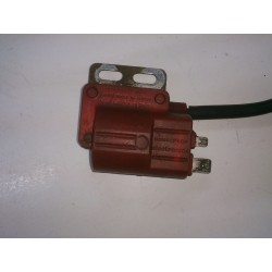 Ignition coil Motoplat electronic.