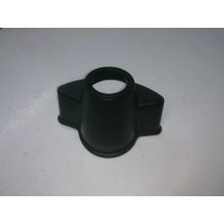 Cover ignition switch Gilera KZ 125 / MX1