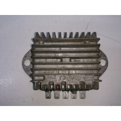 Regulator, rectifier Motoplat Ref. 9630019