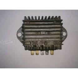 Regulator, rectifier Motoplat Ref. 9630021