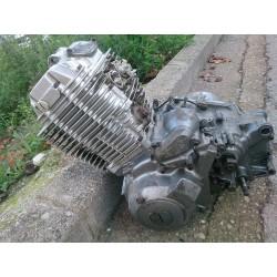 Engine Yamaha XT600E (3TB)