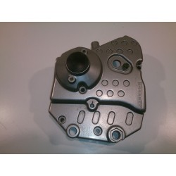 Cover engine sprocket Suzuki GSF 600S