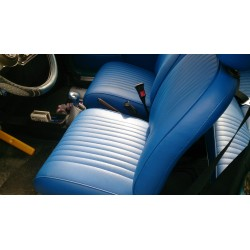 Seat 850.
