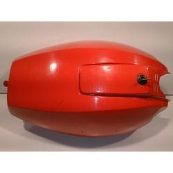 Dipòsit gasolina Moto Guzzi V35 / V50 / V65