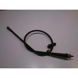 Cable velocímetre Gilera KZ 125