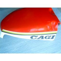 Tapa cubredeposito Cagiva Freccia C12