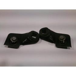 Soporte fijación intermitente Suzuki GSX400E / GS850E / GS1100E