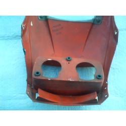 Front Fairing Cagiva FRECCIA C12