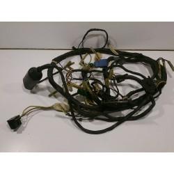 Arbol de cables Suzuki GSX400E