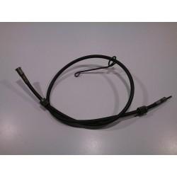 Speedometer driving cable Suzuki GSX400E / GS450 / GS500E