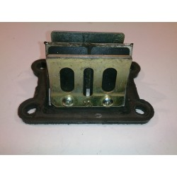 Reed box for engine Minarelli AM5 / AM6