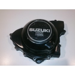 Alternator cover Suzuki GSX400E / GS450