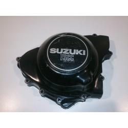 Tapa alternador Suzuki GSX400E / GS450