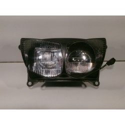 Headlight Yamaha TDM 850