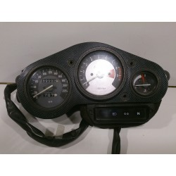 Panel of gauges Yamaha TDM 850