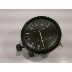 Odometer Yamaha TZR 80RR - TZR 50RR