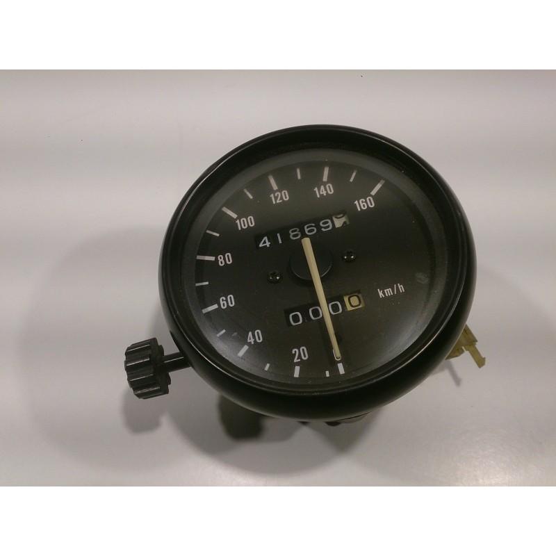 Reloj cuenta kilómetros Yamaha TZR 80RR - TZR 50RR