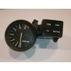 Reloj cuenta revoluciones Yamaha TZR 80RR