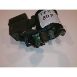 Tachometer Yamaha TZR 80RR
