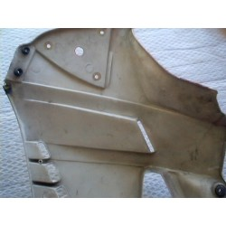 Right Fairing Cagiva FRECCIA C12