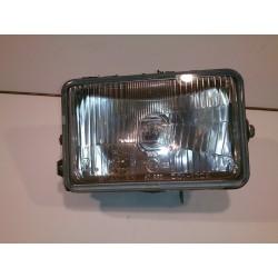 Front headlight Kawasaki KLR650 / KLR500 / ZXR400