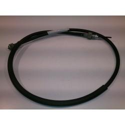 Cable compte revolucions Yamaha TZR80RR
