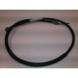 Revolution counter driving cable Yamaha TZR80RR