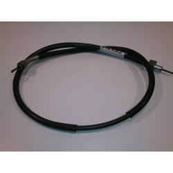 Cable velocímetre Yamaha TZR80RR