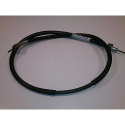 Speedometer driving cable Yamaha TZR80RR