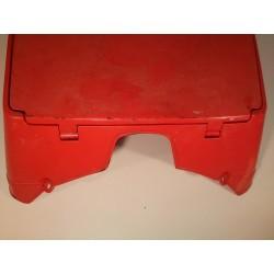 Glove compartment Honda Scoopy 75 - 50
