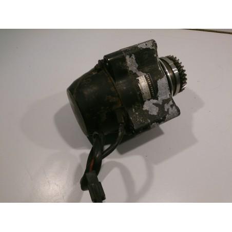 Alternador Suzuki GSX1100F / GSX600F / GSX750F (31400-48B00)