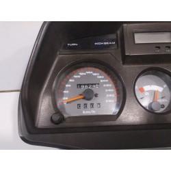 Panel of gauges Suzuki GSX1100F Katana