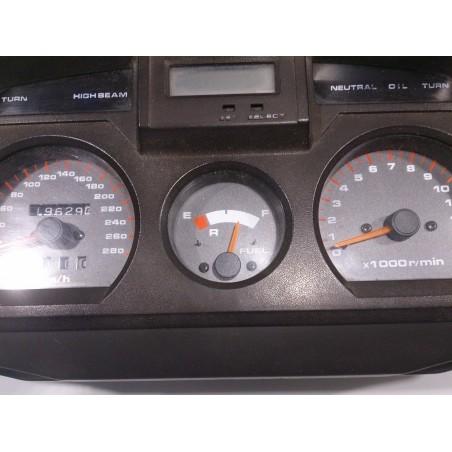 Rellotges indicadors Suzuki GSX1100F Katana
