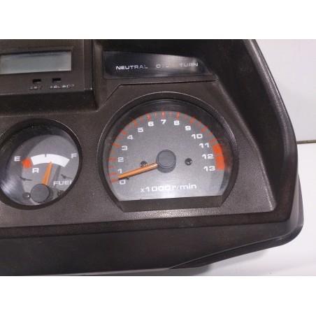 Relojes indicadores Suzuki GSX1100F Katana