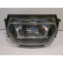 Headlight Suzuki GSX1100F Katana