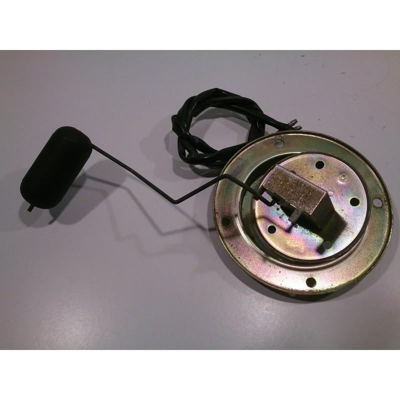 Aforador indicador nivel gasolina Suzuki GSX1100F Katana