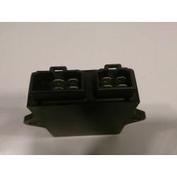 CDI o Centralita electrónica Suzuki GSX 1100F KATANA (Ref.32900-48B10) (Ref.Denso.131800-5070)