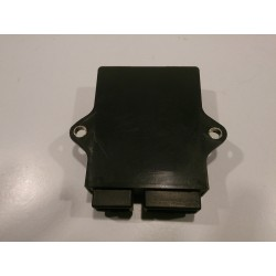 CDI Suzuki GSX 1100F KATANA (Ref.32900-48B10) (Ref.Denso.131800-5070)
