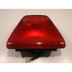 Complete tail light panel Suzuki GSX750F / GSX1100F Katana