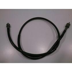Speedometer driving cable Suzuki GSX1100F Katana