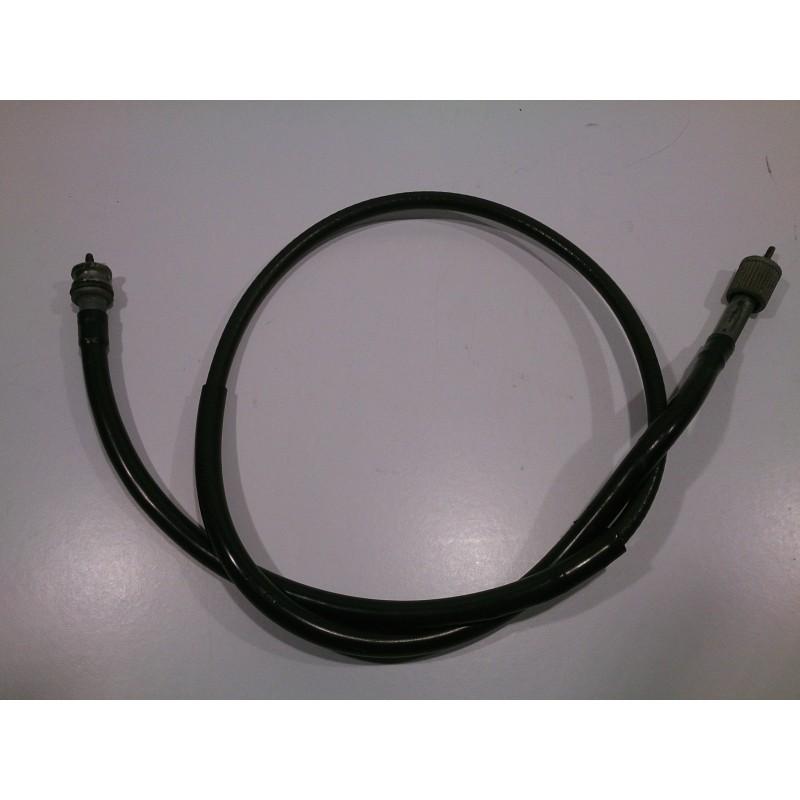 Speedo Meter Cable for Suzuki GSX 1100F