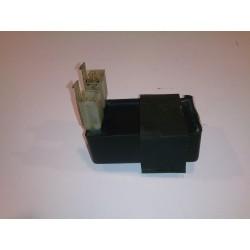 CDI o centraleta electrònica Ducati Indiana 650