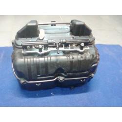 Caixa filtre aire Honda CBR 600RR