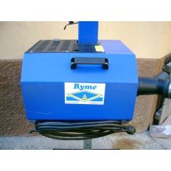 Aspirador de humos Ryme