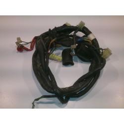 Arbol de cables Honda Scoopy SH75
